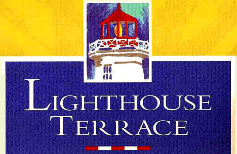 Lighthouse Terrace 8581 JELLICOE V5S 4T5