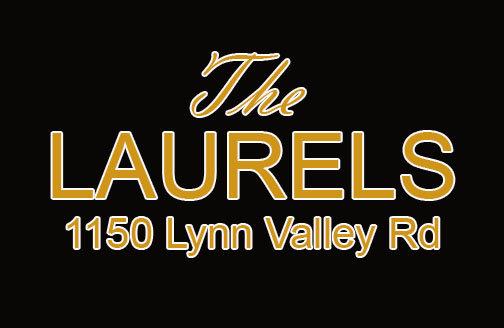 The Laurels 1150 LYNN VALLEY V7J