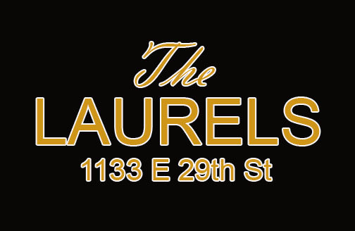 The Laurels 1133 29TH V7K