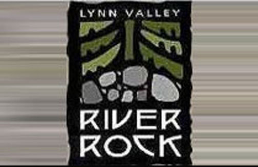 River Rock 1005 LYNN VALLEY V7J 1Z6