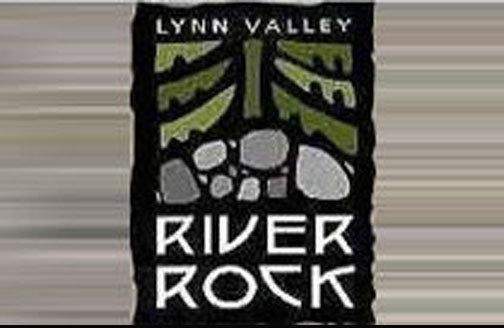 River Rock 995 LYNN VALLEY V7J 1Z6