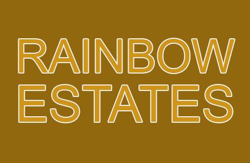 Rainbow Estates 211 Robert V9A 3Z1