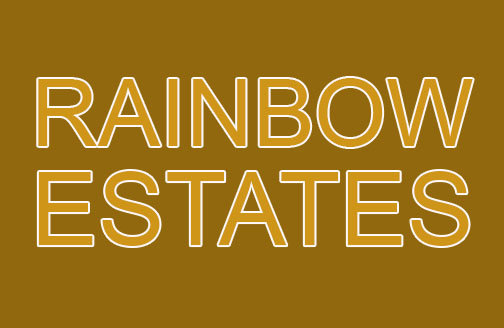 Rainbow Estates 209 Robert V9A 3Z1