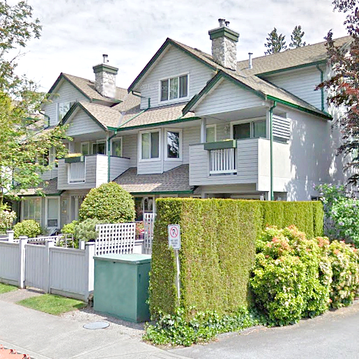The Laurels - 1133 E 29th St, North Vancouver, BC!