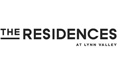 The Residences At Lynn Valley Building D 2707 Library V7J 1S1