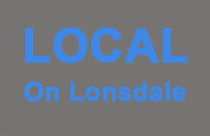 Local On Lonsdale 135 17TH V7M 2J3