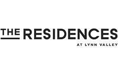 The Residences At Lynn Valley Building F 1295 Conifer V7J 1S1