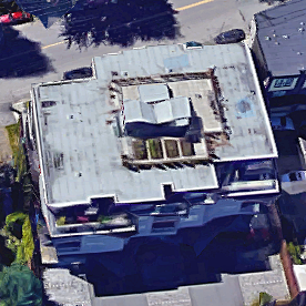 Maplewood North - 2138 Old Dollarton Rd, North Vancouver, BC!