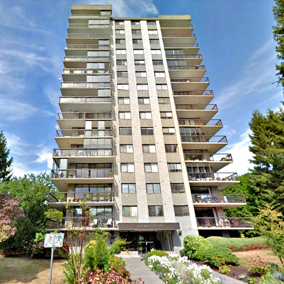 Ashby House - 114 W Keith Rd, North Vancouver, BC!