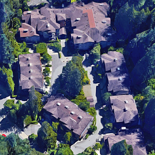 Canyon Point - 3288 Capilano Crescent, North Vancouver, BC!