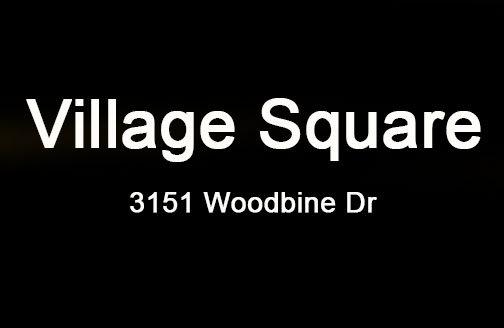 Village Square 3151 WOODBINE V7R 2S4
