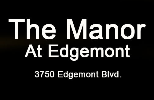 The Manor At Edgemont 3750 EDGEMONT V7R 2P8