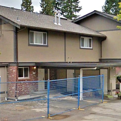 Ridgewood Gardens - 3300 Capilano Rd, North Vancouver, BC!