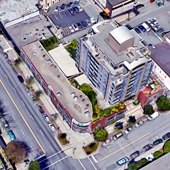 Piermont - 108 E 14 St, North Vancouver, BC!