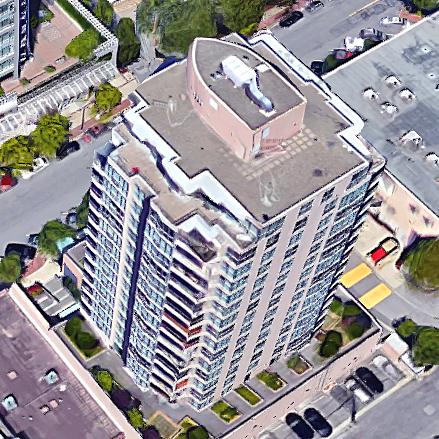Silva - 121 W 16 St, North Vancouver, BC!