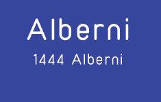 1444 Alberni 1444 Alberni V6G 2Z4