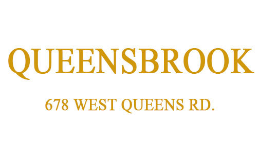 Queensbrook 678 QUEENS V7N 2L3