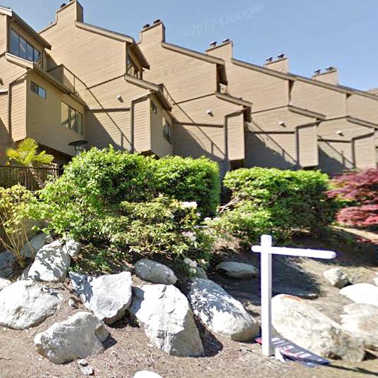 Mariner's Cove - 2151 Banbury Rd, North Vancouver, BC!