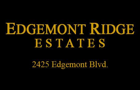Edgemont Ridge Estates 2425 EDGEMONT V7P 2L2