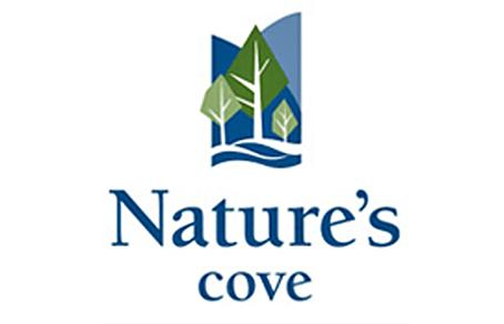 Nature's Cove 3728 MT SEYMOUR V7G 1C3