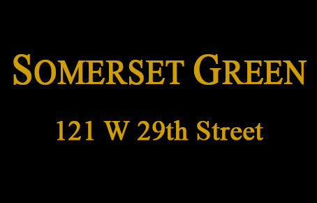 Somerset Green 121 29TH V7N 4L6