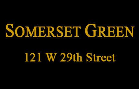 Somerset Green 121 29TH V7N 4L6