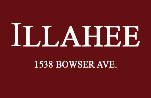 Illahaee 1538 BOWSER V7P 2Y3