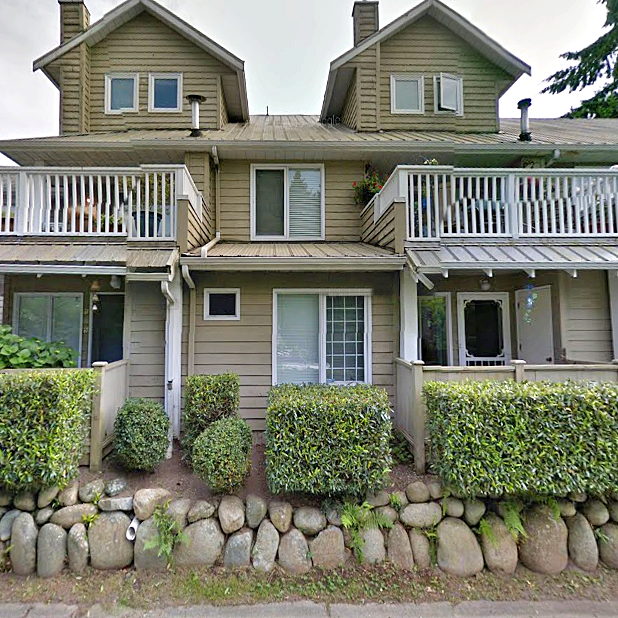 Illahee - 1513 Bowser Ave, North Vancouver, BC!