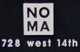 Noma 728 14TH V7M 0A8