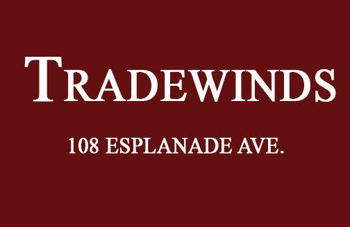 Tradewinds 108 ESPLANADE V7M 3M8