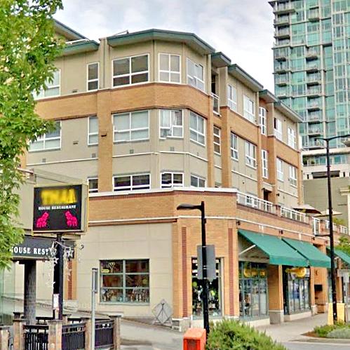 Tradewinds - 108 Esplanade W, North Vancouver, BC V7M 3M8, Canada!