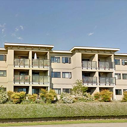 Harbourside Terrace - 140 E 4 St, North Vancouver, BC!