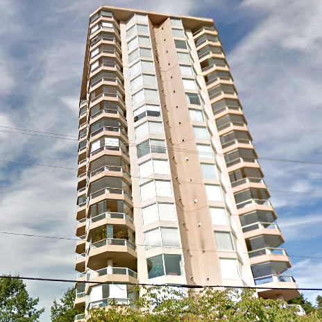 Victoria Place - 123 E Keith Rd, North Vancouver, BC!