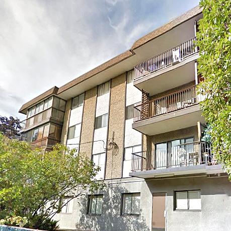 Bella Vista - 127 E 4 St, North Vancouver, BC!