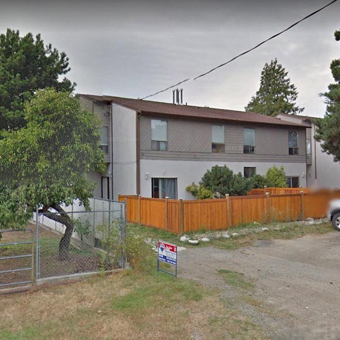 615 Douglas St, Hope, BC V0X 1L0, Canada Exterior!