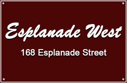 Esplanade West 168 ESPLANADE V7L 4X8