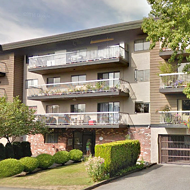 Lorraine Place - 330 W 2 St, North Vancouver, BC!