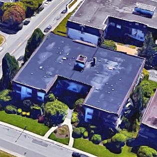 Wellington Manor - 175 E 5 St, North Vancouver, BC!