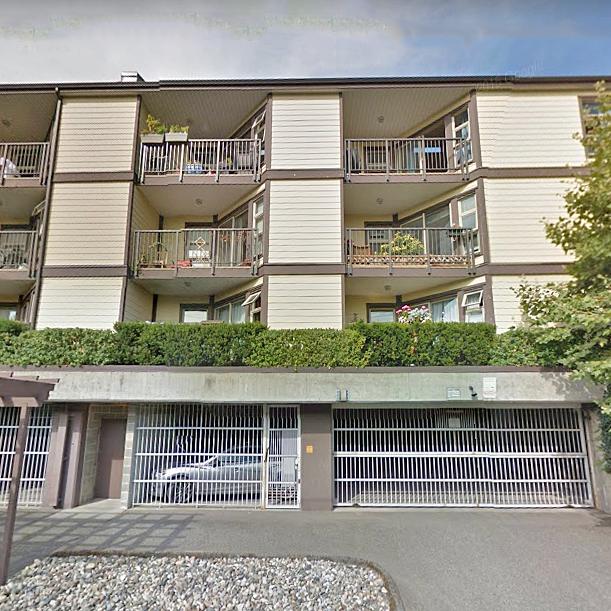 Encore - 235 4 St. North Vancouver, BC!