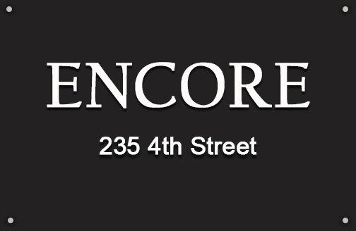 Encore 235 4TH V7M 1H8