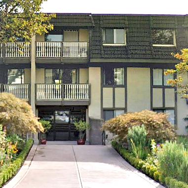 Shorecrest - 307 W 2 St, North Vancouver, BC!