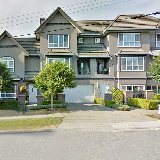 Maple Lane - 258 W 14 St, North Vancouver, BC!