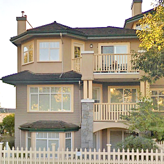 Mcnair Park - 257 E Keith Rd, North Vancouver, BC!