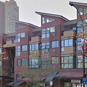 The Met - 345 Lonsdale Ave, North Vancouver, BC V7M 3M9, Canada!