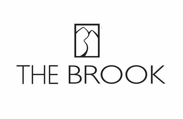 The Brook 3707 DELBROOK V7N 3Z4