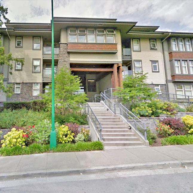 Vista 29 - 188 W 29th St, North Vancouver, BC!