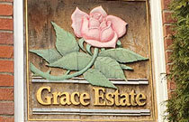 Grace Estate 685 27th V5Z 4H7