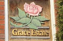 Grace Estate 4210 HEATHER V5Z 4H9