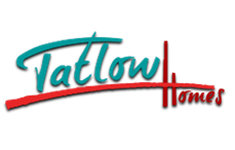 Tatlow Homes 1633 TATLOW V7P 1V2