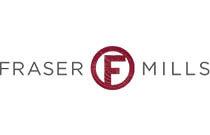 Fraser Mills 1150 United V3K 4S8